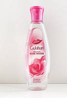 Розовая вода Dabur Gulabari 120 ml
