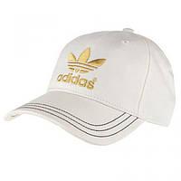 Кепка Adidas AC CLASSIC CAP, фото 1
