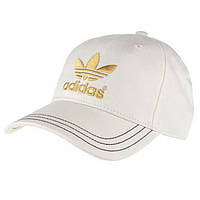 Кепка Adidas AC CLASSIC CAP