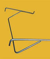 Кронштейн навісний на 7 рамок (Утримувач на 7 рамок), фото 1