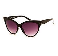 Сонцезахисні окуляри AJ Morgan - 88235 (солнцезащитные очки)