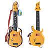 Гітара(49см* 16см)