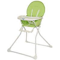 Кресло для кормления высокое Bambi Baby