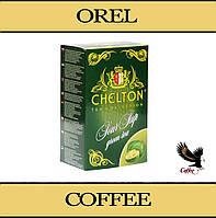 Чай зеленый CHELTON Premium с Саусепом 100г