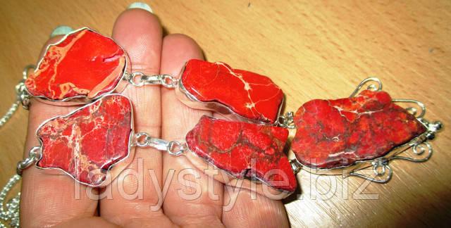 украшения серебряный перстень кольцо купить яшма бирюза медная