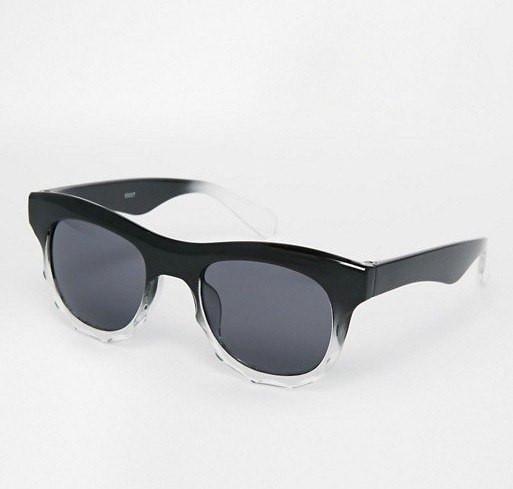 Сонцезахисні окуляри AJ Morgan - 59057 (солнцезащитные очки)