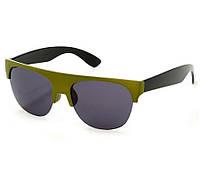 Сонцезахисні окуляри AJ Morgan - 88284 (солнцезащитные очки)
