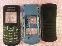 Samsung E1080i корпус ОРИГИНАЛ Б/У