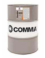 COMMA  EUROLITE 10W-40  API SN/CF ACEA A3 B4  199л.