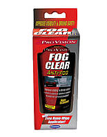 COMMA  PROV FOG CLEAR GEL  150мл.