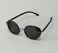 Сонцезахисні окуляри AJ Morgan - 88392 (солнцезащитные очки)