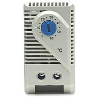 Термостат для вентилятора NO KTS-011