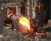 Литейно-механическое  производство