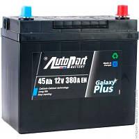 Автомобильный Аккумулятор Autopart Japan Plus 45Ач 12В (ARL045-J00)