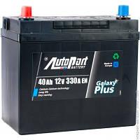 Автомобильный Аккумулятор Autopart Japan 40Ач 12В (ARL040-J01)