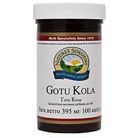 Gotu Kola Готу Кола (Трава памяти)
