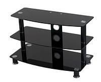 PFS230-PB стол подставка для LCD, LED телевизоров, плазмы