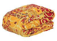 Одеяло 150х210, шерстяное, Верона