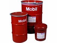 Шпиндельное масло MOBIL VELOCITE OIL NO.4 208л