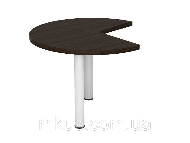 Стол приставной 1100x1100x750 П309