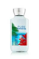 Американський лосьйон для тіла від Bath & Body Works - аромат Pure Paradise