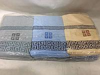 Полотенце махровое для тела