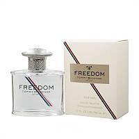Tommy Hilfiger Freedom edt 50 ml. m оригинал