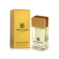 Trussardi My Land edt 30 ml. m оригинал