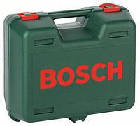 Чемодан Bosch для дисковых пил PKS 46, 54