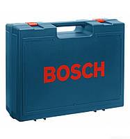 Чемодан Bosch GBH 36 Compact