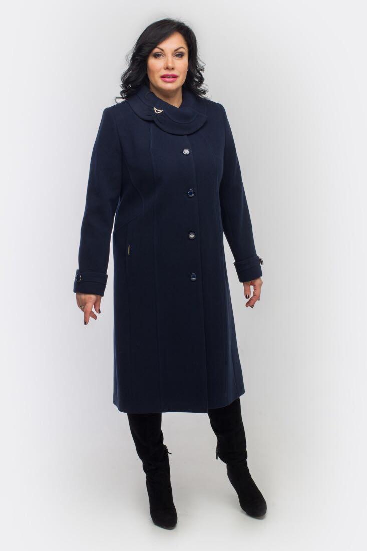 Распродажа Верхней Женской Одежды Доставка