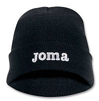 Шапка Joma KNITTED HAT, фото 1