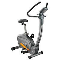 Велотренажер для дома Sportop B800P New