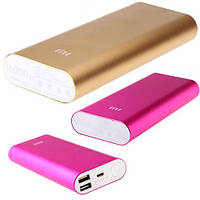 MI-5 Power Bank 16000 mAh, Power bank xiaomi, Mi power bank, Внешний power bank, Зарядное power bank 16000