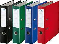 Папки-регистраторы (сегрегаторы)