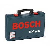 Чемодан Bosch GBH 2-24DSE/DSR