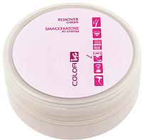 Color-ING Remover Cream — Крем для удаления краски с кожи ING