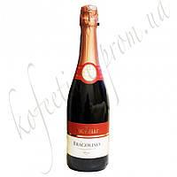 Вино FRAGOLINO Fiorelli Rosso земляничное (Фраголино)