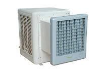 Охладитель воздуха JH08LM-13S3 (S8)