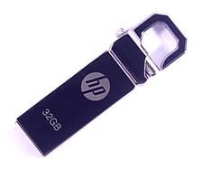 USB-накопитель  v250w 32GB