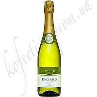 Вино FRAGOLINO Fiorelli Bianco земляничное (Фраголино)