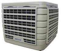 Охладитель воздуха Jh 18APV (D,S)