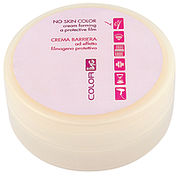 Color-ING No Skin Color — Крем для защиты кожи от краски ING