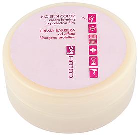 Крем для защиты кожи от краски Color-ING No Skin Color