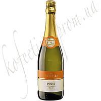 Вино PESCA Fiorelli (Персик)