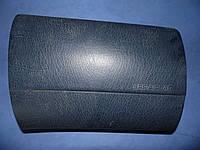 Крышка подушки безопасности 1 017 162 Ford galaxy