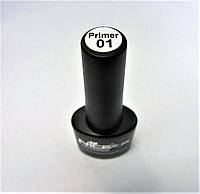 Праймер безкислотный Nice (Primer 01 ) , 8.5 мл