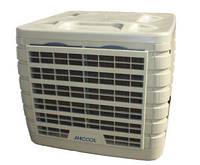 Охладитель воздуха JH 18CP2 (D, S, T)