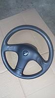 Руль Opel Astra F, Vectra A, Omega A, Kadett, Ascona, Corsa.