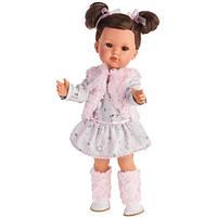 Кукла Антонио Хуан Bella Chaleco, 45 см